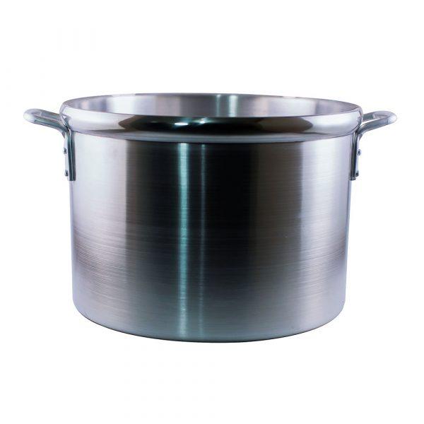 Olla de Aluminio Royal